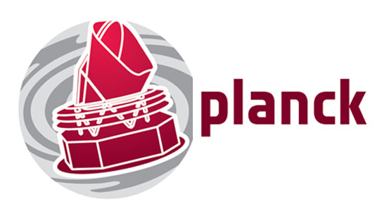 Read about the PLANCK project
